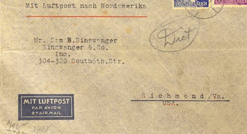 eisenmann-letter-cover-detail
