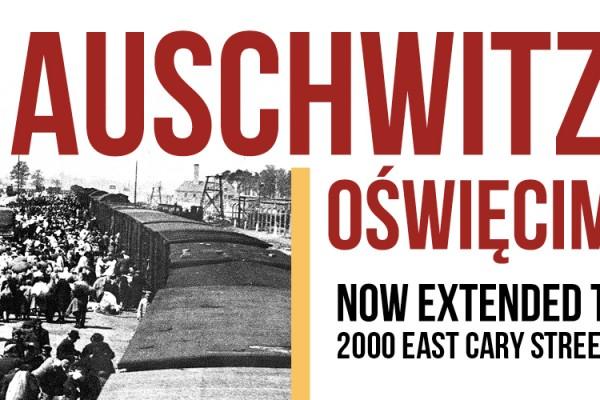 Twitter Cover_Auschwitz 2016
