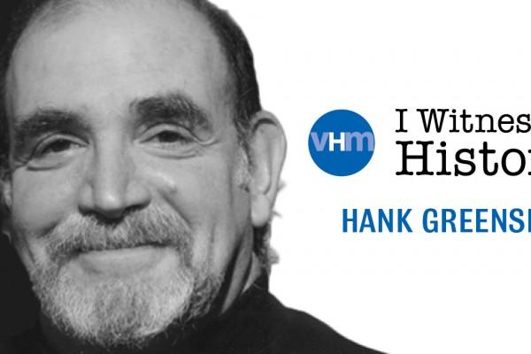 Twitter Shared_IWH_Hank Greenspan