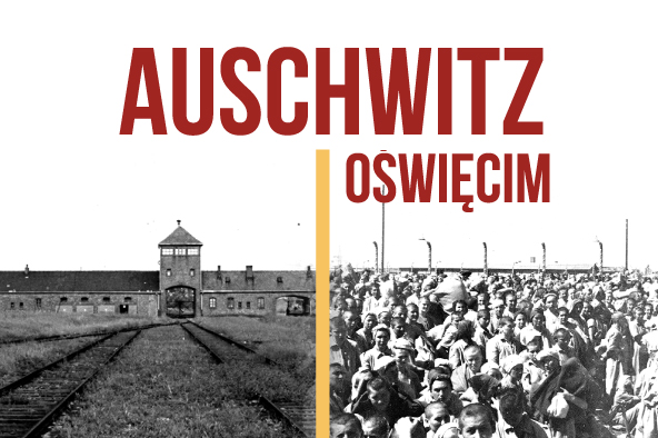 Auschwitz-2017_web-feature