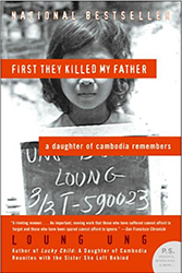 First_They_Killed_My_Father_A_Daughter_of_Cambodia_Remembers_Loung_Ung_Book