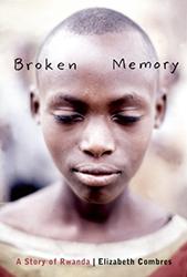 borken-memory