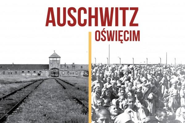 auschwitz-title