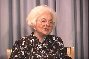 Hirsch, Margaret