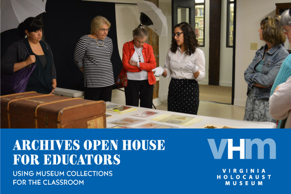 archives-open-house-2016