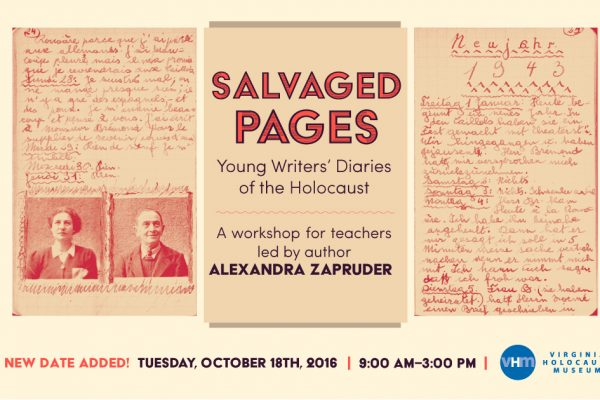 salvaged-pages-new-date-added