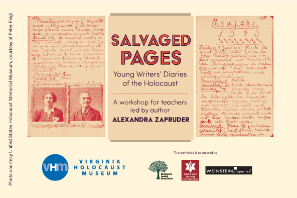 salvaged-pages_web-featured