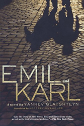 emil-and-karl
