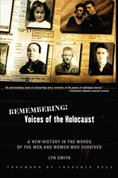 remembering-voices-of-the-holocaust