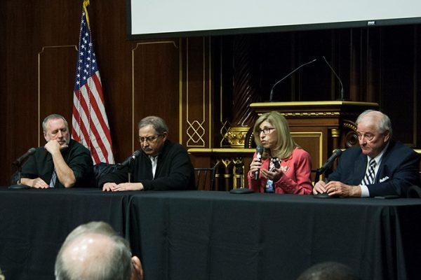 NOVA-Panel-web-featured