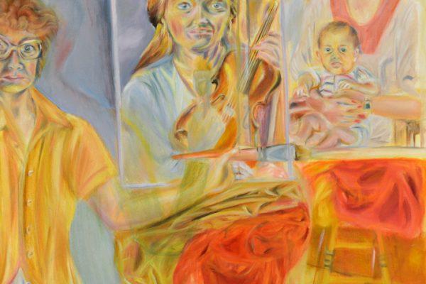 Three-Portraits_2012.19.38_web
