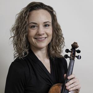 Dr.-Jocelyn-Vorenberg-web