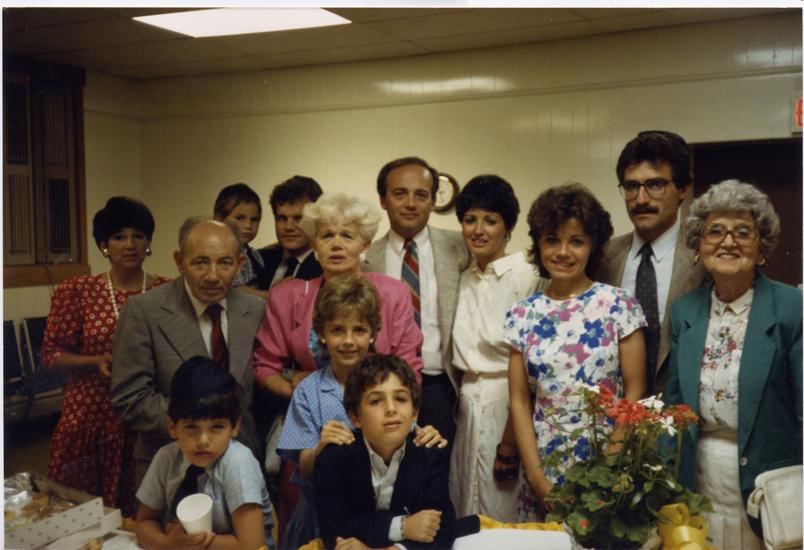 Sima-&-Kalman-40th-Anniversary-web