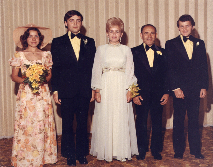 Susie,-Harry-Schwarz-wedding,-Sima,-Kalman,-Maurice-web