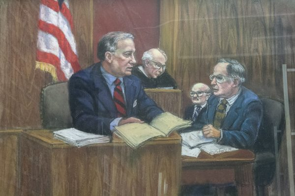 charlie-courtroom-sketch