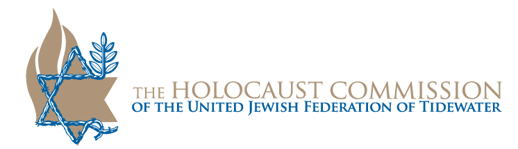 Holocaust-Commission-Logo-long