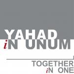 Yahad-In Unum